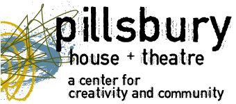Pillsbury House + Theatre